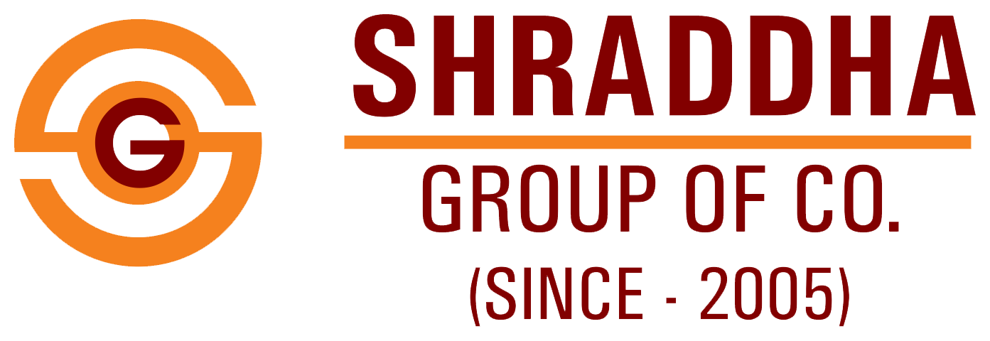 shraddha Group of company
